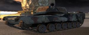 tank.jpg